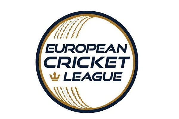VFB vs MTV Live Score, VFB vs MTV Live Cricket Score, Dream 11 ECN T10