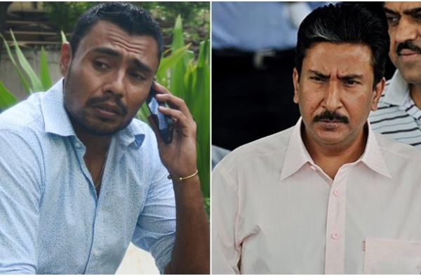Saleem Malik and Danish Kaneria get a response by PCB on match-fixing ban removal