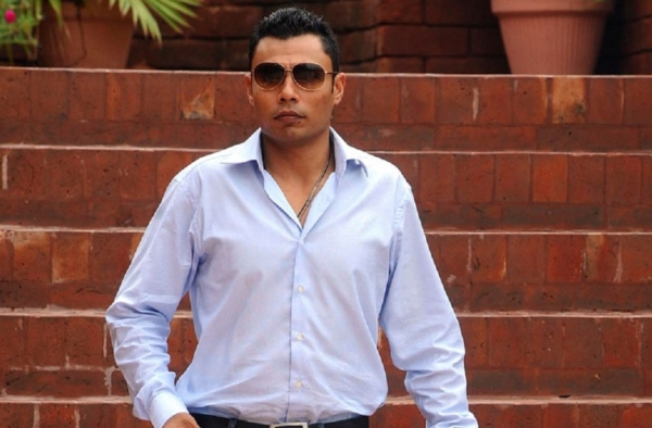 Danish Kaneria threatened to sue those who link him with the fixing scandals