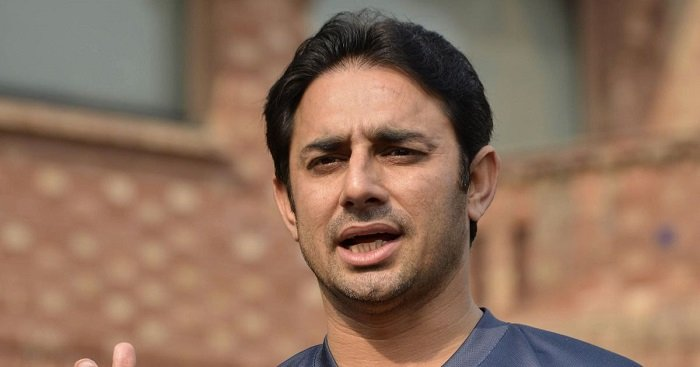 National High-Performance Centre will uplift the domestic cricket in Pakistan: Saeed Ajmal hopes