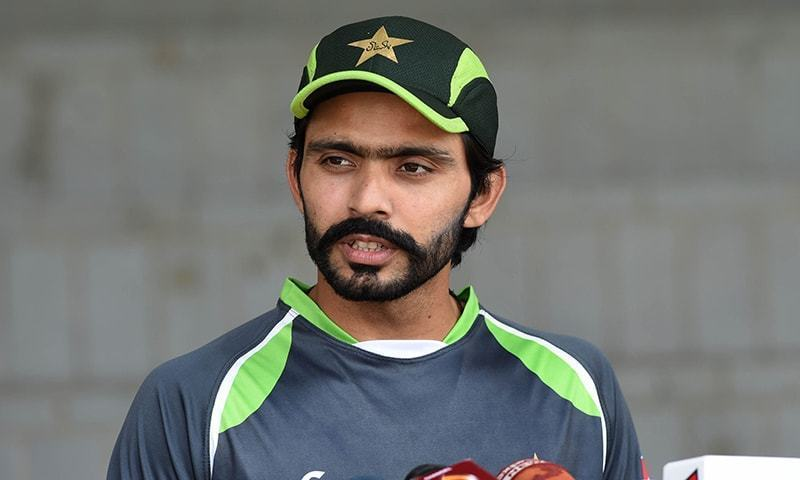Return of Fawad Alam to Pakistan Cricket after 10 years