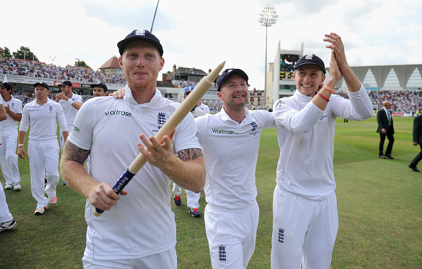 Ben Stokes to captain the Test side against West Indies, Joe Root misses out