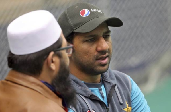 Inzamam ul Haq: The decision to sack Sarfaraz of captaincy wasn't a justified one by PCB