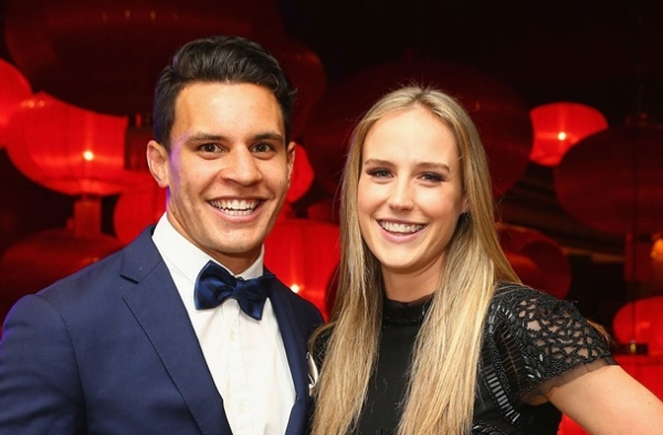Ellyse Perry and Matt Toomua separated after five years of marriage