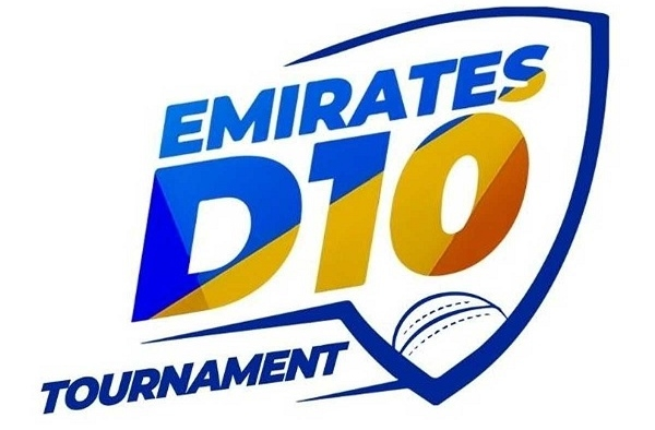 Nor Vs Wor Live Score Nor Vs Wor Live Cricket Score T20 Blast 2020 Live Latest Cricket News And Updates