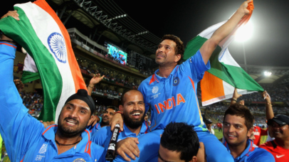 Surprising to see the issue rising after 10 years: BCCI ACU chief over World Cup 2011 investigation