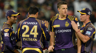 IPL 2020 moving to UAE after government's approval