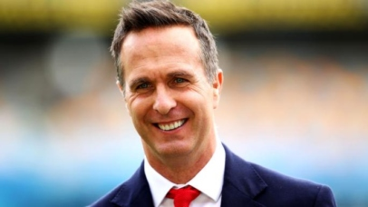 Pakistan is a better Test match team than the West Indies: Michael Vaughan. Image Courtesy: CricketAddictor
