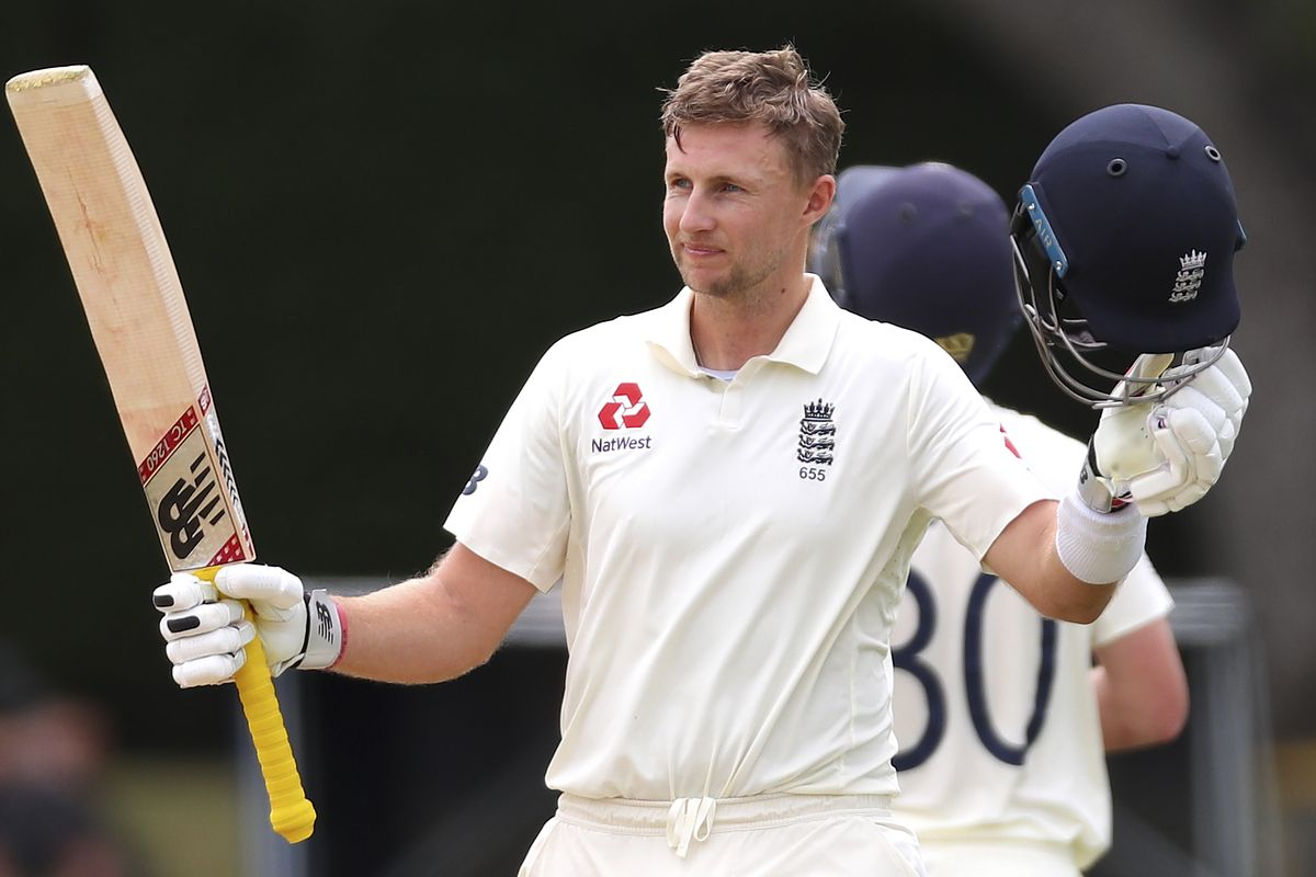 Joe Denly dropped as Joe Root returns for the second test