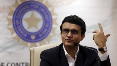 Sourav Ganguly: Asia Cup 2020 has been called off