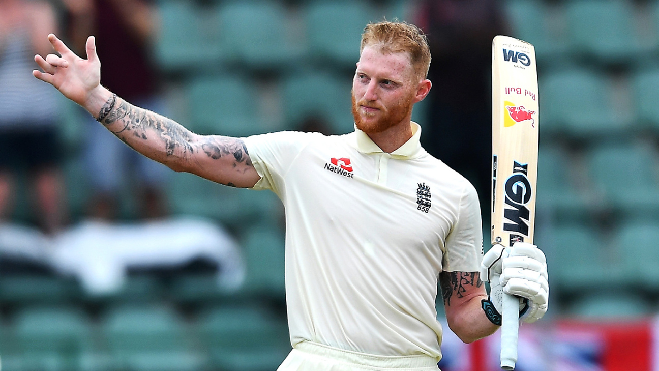 Ben Stokes is incomparable to anyone in India currently: Gautam Gambhir