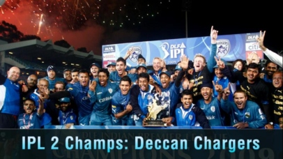 BCCI to suffer a mega blow as court orders to pay $640 Million to ex IPL side, Deccan Charges