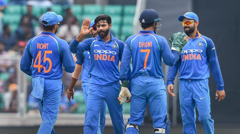 India did not have the team to win the World Cup 2019: Aakash Chopra. Image Courtesy: Deccan Chronicle