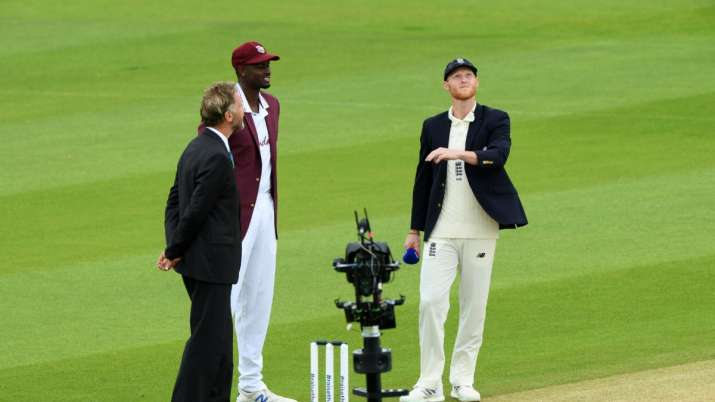 England vs West Indies, Test series: Finding an alternate, for the Eng vs WI series, the boards have decided to introduce artificial crowd noises in the stadiums to keep the players focused on the game.
