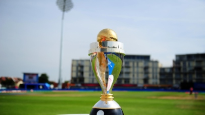 ICC Women's T20 World Cup 2021 postponed till February-March 2022. Image courtesy: Cricket Australia