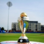 ICC Women's T20 World Cup 2021 postponed till February-March 2022