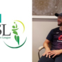 Is Chris Woakes going to get featured in PSL soon?