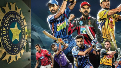 Too much lack of coordination between BCCI and IPL franchises
