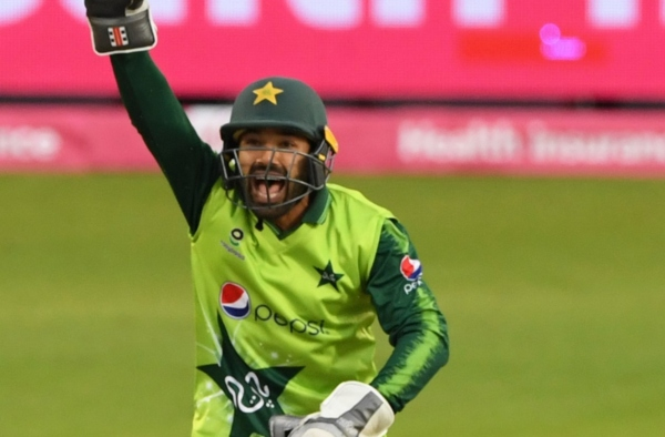 https://crictribune.com/will-rizwan-be-preferred-over-sarfaraz-in-t20i/