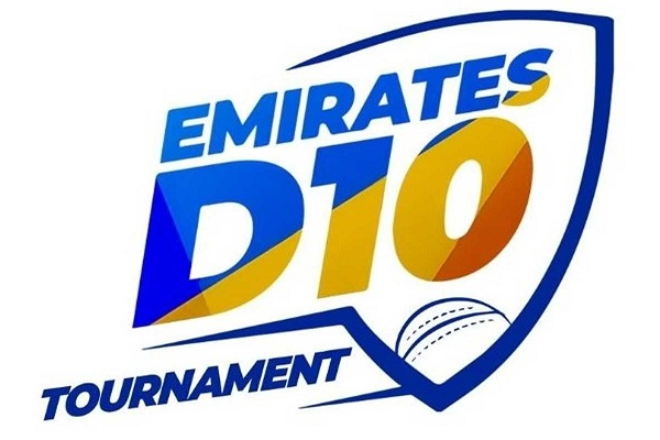 Dps Vs Fpv Live Score 25th Match Emirates D10 League Dps Vs Fpv Live Cricket Score Latest Cricket News And Updates