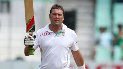 Jacques Kallis added in ICC Hall of Fame