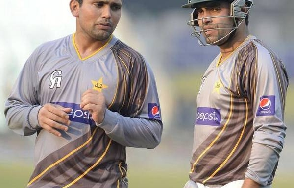 Kamran Akmal on Umar Akmal: Even eighteen months ban is hard on him