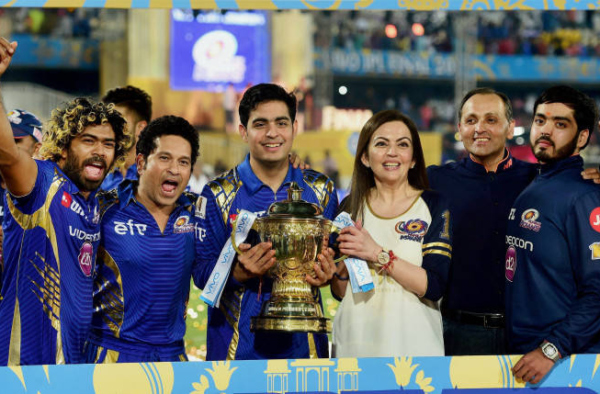 Each IPL franchise will earn 150 Crore: BCCI official