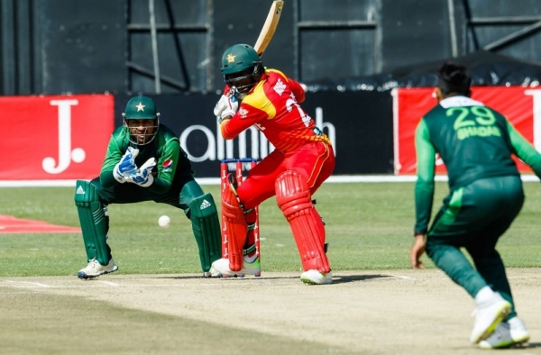 PCB optimistic about Zimbabwe tour of England