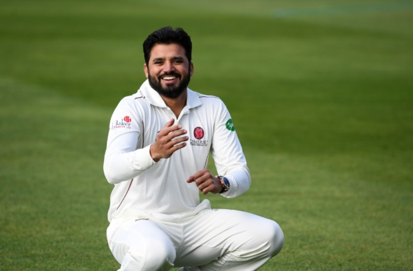 No plans to remove Azhar Ali from test captaincy: Azhar Ali