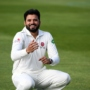 Azhar Ali: You cannot blame captaincy every time, England deserves credit