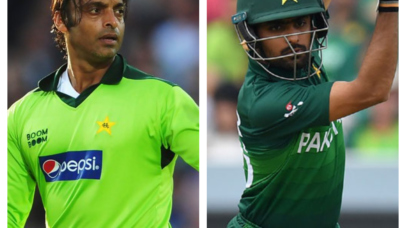 Babar Azam needs to turn himself into a match-winning factor: Shoaib Akhtar. Image courtesy: CricTribune