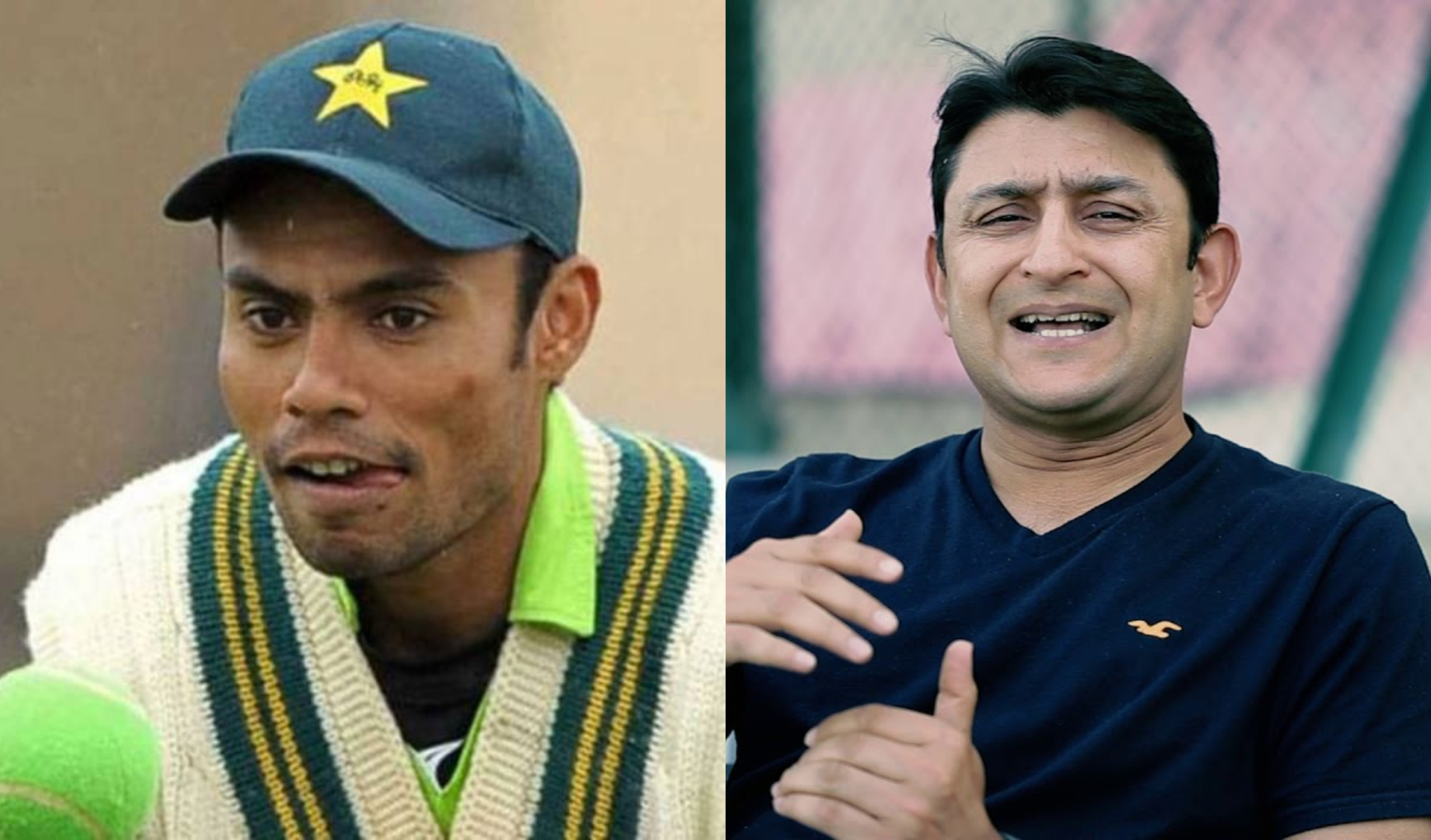 Danish Kaneria questions over Faisal Iqbal's appointment as Balochistan coach