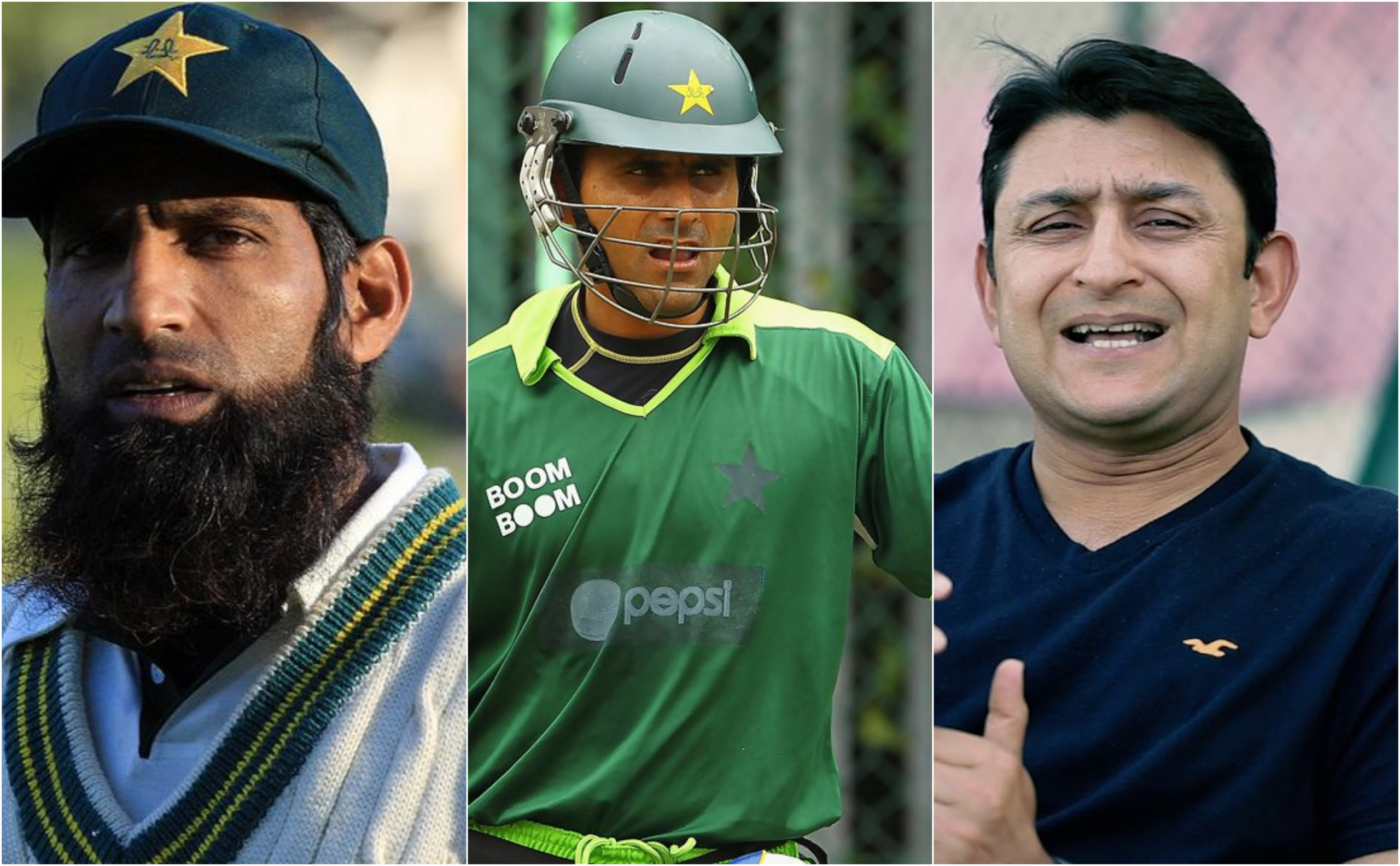 Latest confirmed jobs in provincial coaching panel of HPC