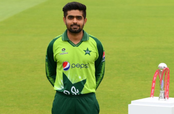 Babar eager to smash a ton against England: Will his dream come true?
