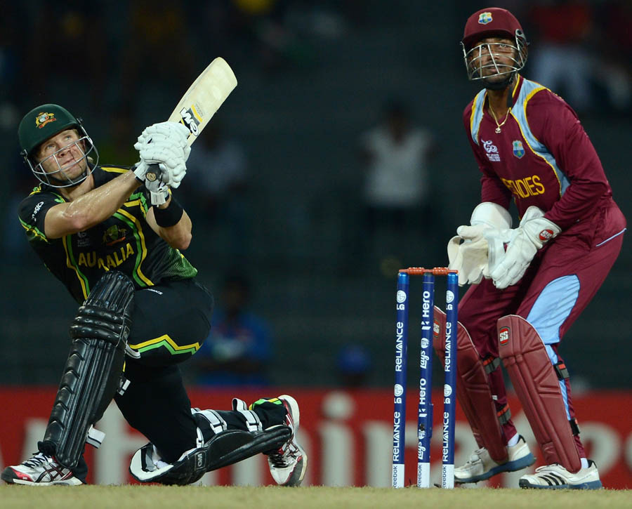 Australia vs West Indies T20I series postponed amidst COVID-19