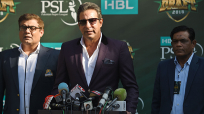 England owe a return tour to Pakistan: Wasim Akram