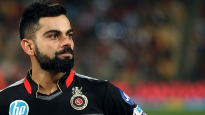 Virat Kohli confident to gear RCB up to the first win: IPL 2020