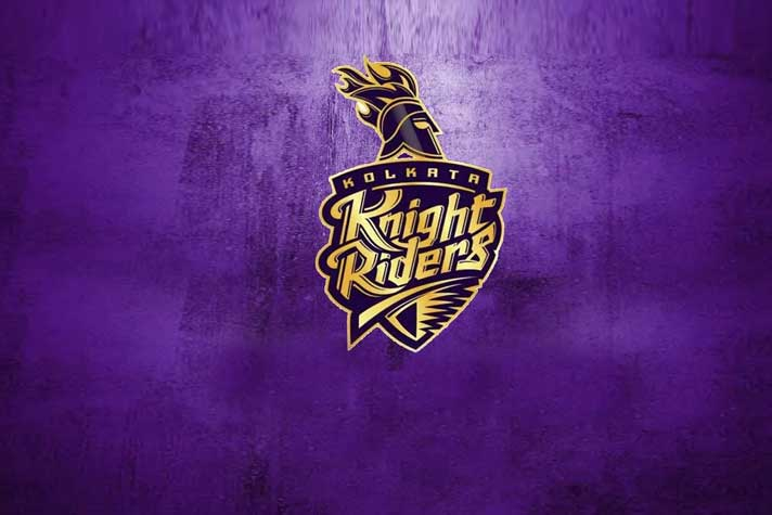 IPL 2020: Kolkata Knight Riders complete squad and schedule