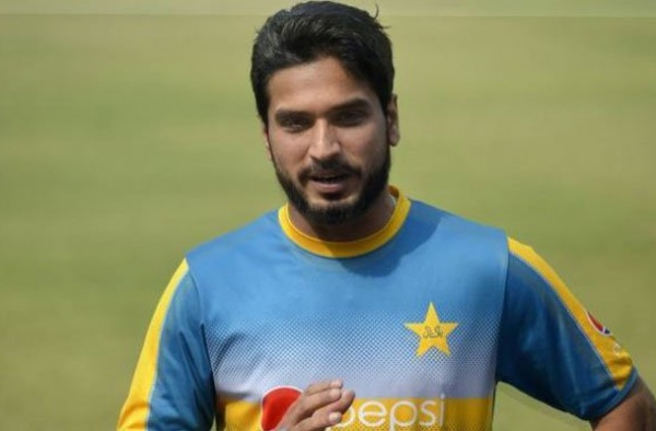 Rumman Raees ruled out of the domestic squad 2020-2021 amidst his back injury