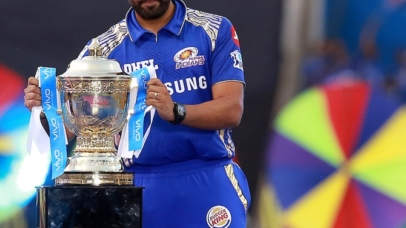 Rohit Sharma confirms to play as an opener for MI: IPL 2020