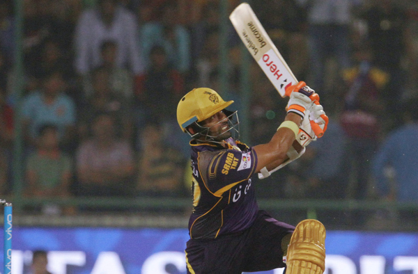 5 players with most IPL apperances who never captained the team