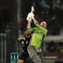 Ben Dunk, Chris Lynn, and others ready to dominate Lahore Qalandars: PSL 2020