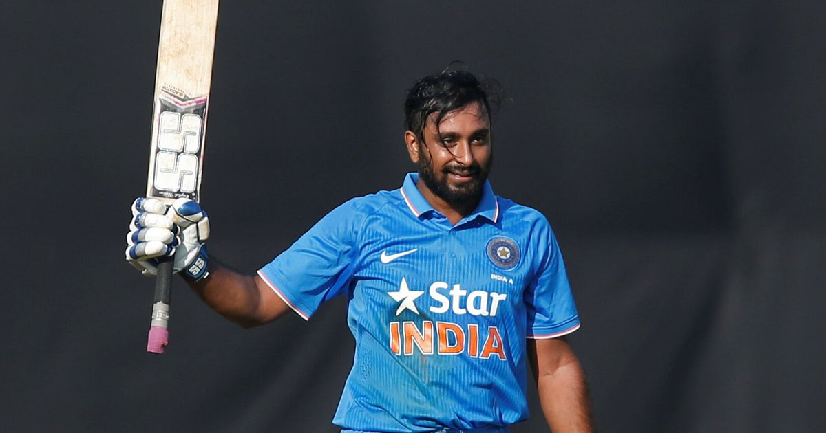 Harbhajan Singh: Injustice was done with Ambati Rayudu in the World Cup 2019