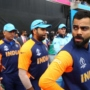 India vs England series could be moved to UAE