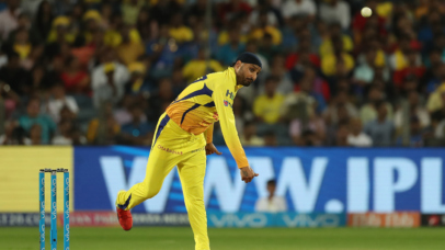 It is difficult to find Harbhajan's replacement: Irfan Pathan