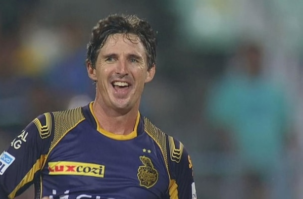 Brad Hogg feels CSK is being affected as MS Dhoni lacks preparation