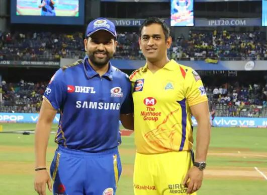 IPL 2020: Three former Indian cricketers reveal their best captains