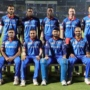 DC owner: If we do not qualify for playoffs in IPL 2020, I have failed as a chairman