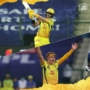 Sam Curran opens up on getting a chance ahead of MS Dhoni to bat