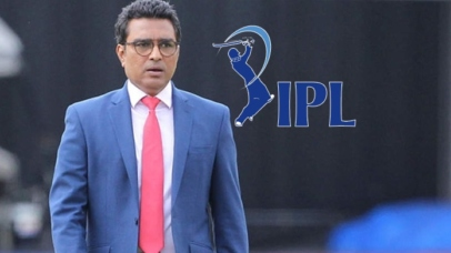 Sanjay Manjrekar opens up on being axed from commentary panel: IPL 2020